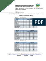 DISEÑO DE ASFALTO.doc
