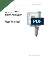 MC-III WP Flow Analyzer, Rev3.pdf