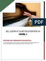 METODO PIANO.pdf