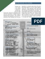 TA-1000_Brochure.pdf
