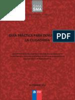 Guía de Denuncias Sma-diseño-2
