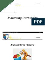 UNASAM-3-Análisis-Interno-y-Externo-FEC-1.ppt