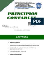 principios-contables