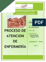 PROCESO-CULMINADO.docx