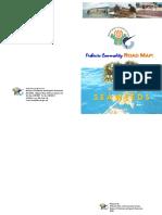 roadmapseaweeds_wdcorrction2008.pdf