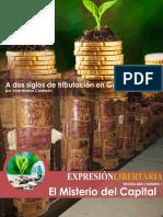 Revista Doctoral UdeO 01-2019