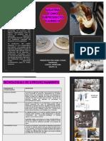 F4_Mabel_Rodriguez.pdf