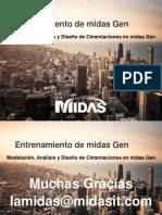 Tutorial Fundaciones Enero 2019 (1)