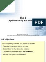 AIXSysAdminI_03_StartStop