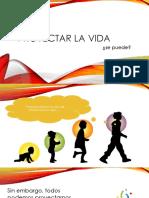 01.Proyvida (1)
