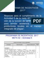 06 Programacion de Presupuesto.pptx