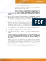 TALLER GENERALIDADES DE RENTA.docx