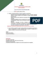 Guía M3S3  EVALUACIÓN POR PARES (1)