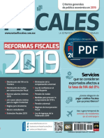 NotasFiscales 278.pdf