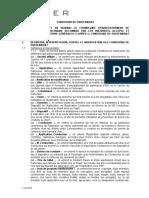 CONDITIONS DE PARTENARIAT.pdf
