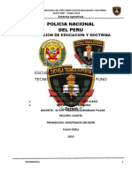 informatica INFOR.docx