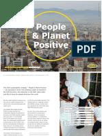 IKEA_Sustainability_Strategy_People_Planet_Positive_v3.pdf