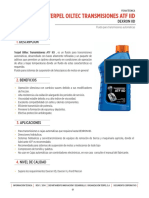 09terpeloiltectransmisionesatfiid2014-21663da758