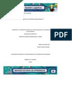 Evidencia 4 Los Derechos Humanos en El Marco Personal y en El Ejercicio de Mi Profesión.docx
