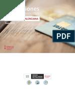 Guía Innovaciones Financieras Para Las PYME Valencianas