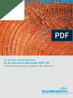 Broschure_Creditreform_Lausanne_.pdf