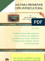 estrategias_educacion_intercultural_inclusion.pdf