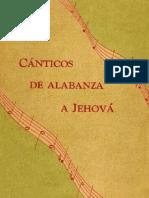 1953 canticos