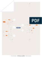 Globalización Mapa Mental.pdf