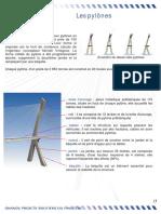 Pylones_cle24e5a2