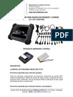 SCaner f5 fcar.pdf