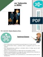 INDUCCIÒN INSTRUCTOR SENA.pptx