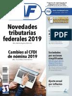 PAF 706.pdf