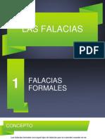 FALACIAS1