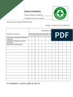 Controle de freqüência e mandato - 03555 [ E 1 ].doc