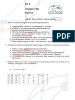 DESARROLLO DE TALLER 1 MATEMATICA.docx