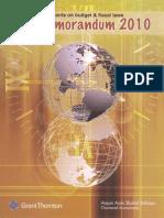 financebill2010-2011