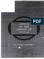 Theory of syntax.pdf