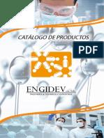 Catálogo_ENGIDEV