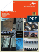 Steel_products_catalogue.pdf