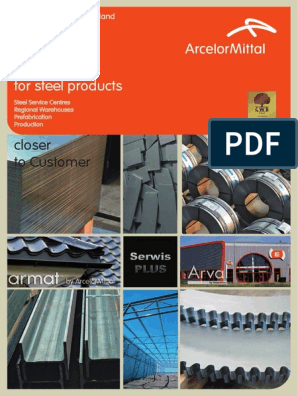 Sheet Metal Cut-outs Cut to Measure Sheet Steel DC01 ST37 DD11 Laser