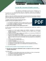 competenceCDI.pdf