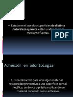 clase10-adhesinalaestructuradentaria-140619103751-phpapp01.pdf
