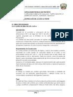 ESP. TEC. FORMULA 01 ACCESO AL PUENTE- PTE. MEGOTE.docx
