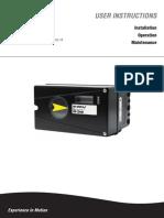 D30-PMENIM0030-01-A5 – 0518