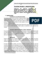 PROYECTO PRONOEI - ARQUITECTURA.docx