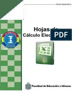 Manual_Unidad_V_Insercion y Confirguracion_graficos_FINAL.pdf