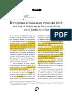 4._una_vision_sobre_las_matematicas.pdf