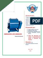 323316762-Abrasion-Los-Angeles.pdf