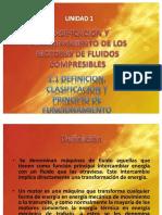 Docdownloader.com Unidad 11 Definicion Clasificacion y Principio de Funcionamiento