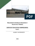 2. Reglamento Interno de Seguridad y Salud 2013.pdf